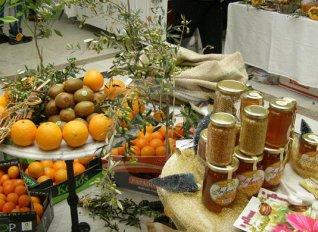 Διήμερο γεμάτο με τις γεύσεις των τοπικών προϊόντων της Άρτας