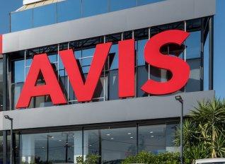 Η Avis χορηγός των Κινητών Μονάδων Υγείας για την αντιμετώπιση της πανδημίας