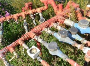 Μιχάλης Τζελέπης: Άμεση ανάγκη ένταξης των ΤΟΕΒ στις 120 δόσεις
