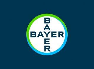 Υποτροφίες σε νέους επιστήμονες από τη Bayer - αιτήσεις έως 24 Ιουλίου