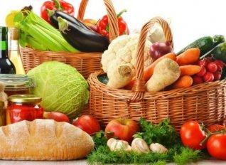 Δράσεις ευαισθητοποίησης για το αλάτι στα τρόφιμα από τον ΕΦΕΤ