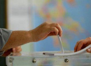 Δημοσκόπηση Pulse: Προβάδισμα της ΝΔ με 13 μονάδες έναντι του ΣΥΡΙΖΑ