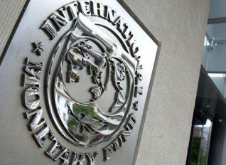 Handelsblatt: Πληθαίνουν οι ενδείξεις για αποχώρηση του ΔΝΤ -Το plan B του Βερολίνου