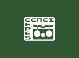 Κατά της χρήσης πιστοποιημένου σπόρου 12 κιλά/στρέμμα στο σκληρό σιτάρι τάσσεται και η ΕΕΠΕΣ