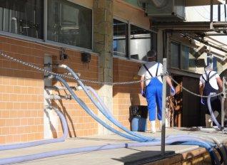 Μέχρι και διαγραφή από το Μητρώο του ΕΛΓΟ για 6 μήνες προβλέπει η ΚΥΑ για τα «Μέτρα ελέγχου της αγοράς γάλακτος»