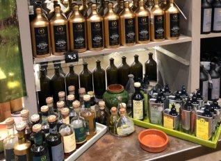 Ευκαιρία για τα παραδοσιακά τρόφιμα η νομιμοποίηση των διατροφικών ισχυρισμών