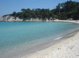 Στη δεύτερη θέση παγκοσμίως οι ακτές της Ελλάδας