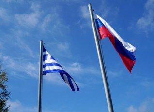 Οι Ρώσοι απαγόρευσαν σε Κατρούγκαλο, Κουρουμπλή και Αποστόλου να ταξιδέψουν στη Μόσχα