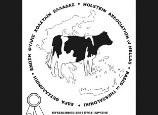 Για τις ελληνοποιήσεις γάλακτος και την παραπλάνηση των καταναλωτών είπαν στην Αραμπατζή οι αγελαδοτρόφοι