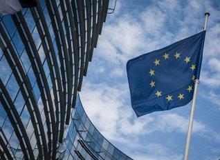 Κοντά στα 7,5 δισ. ευρώ συγκέντρωσε η Ε.Ε. για την καταπολέμηση του κορωνοϊού