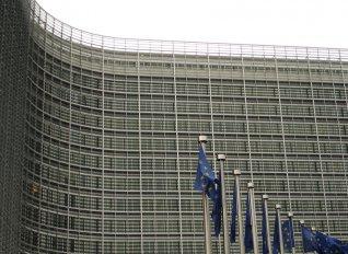 Δεκαετές πλάνο ύψους 1 τρισ. ευρώ για τη χρηματοδότηση δράσεων κατά της κλιματικής αλλαγής