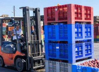 Έρευνα για τις προσδοκίες των ελληνικών εξαγωγικών επιχειρήσεων από την ΕΛΣΤΑΤ