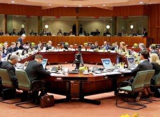 Την Πέμπτη σε επίπεδο αρχηγών κρατών τα σενάρια περικοπών των άμεσων ενισχύσεων της νέας ΚΑΠ