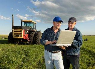 Μετά το Πάσχα η ρύθμιση ασφαλιστικών χρεών– στα 30 ευρώ η δόση για αγρότες