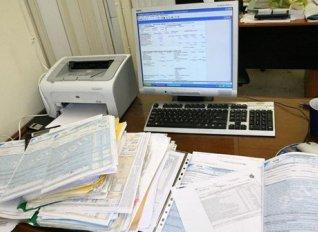 Δεν πληρώνουν πρόστιμο οι αγρότες που κάνουν τροποποιητικές φορολογικές δηλώσεις, με υπαιτιότητα του ΟΠΕΚΕΠΕ