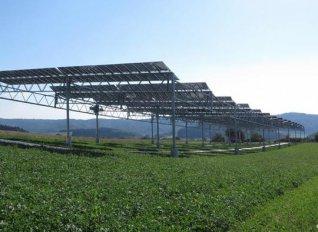Εν αναμονή του ΕΣΠΑ πλήθος ενεργειακών κοινοτήτων σε αγροτικές και αστικές περιοχές της Μακεδονίας