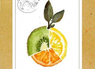 Τριήμερη γιορτή για όλες τις δενδρώδεις καλλιέργειες της Άρτας ξεκινά σήμερα - εκδήλωση για ΚοινΣΕπ αύριο