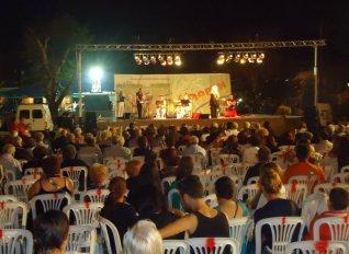 Από 7 έως 10 Σεπτεμβρίου η «Γιορτή Ρυζιού» στα Νέα Μάλγαρα