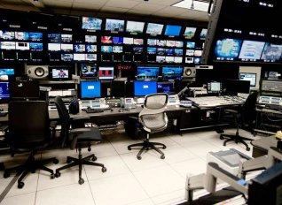 Νομοθετική πρωτοβουλία του υπουργείου Ψηφιακής Πολιτικής για να επεκταθεί η Digea σε ορεινές περιοχές