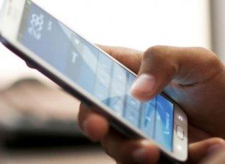 Η απώλεια του κινητού προκαλεί το ίδιο σχεδόν στρες με μια τρομοκρατική απειλή