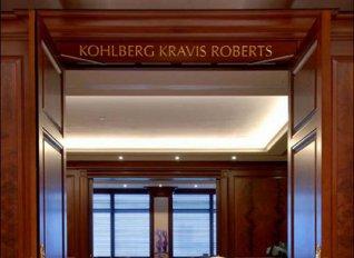Στο αμερικάνικο επενδυτικό fund KKR πρόκειται να μεταβιβαστεί η δραστηριότητα των spreads της Unilever