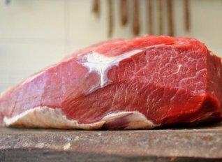 Μειώνονται οι δασμοί για τις εξαγωγές βόειου κρέατος από την Ε.Ε. προς την Τουρκία