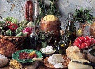Στα 200,9 εκατ. ευρώ το 2020 η προώθηση αγροδιατροφικών προϊόντων εντός και εκτός ΕΕ