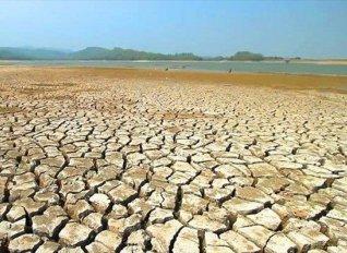 Καταστροφική για τις οικονομίες όλων των χωρών η κλιματική αλλαγή