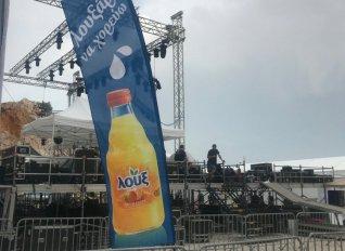 Με… γεύση λουξ οι περίφημες καλοκαιρινές συναυλίες του Αντώνη Ρέμου και των UB40