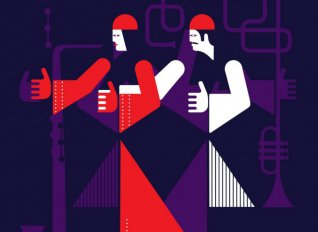 Σήμερα ξεκινά το Φεστιβάλ Μελιτζάzz - ξεχωριστή θεματική για τον τσακώνικο χορό
