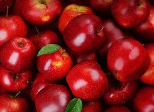 Έντονο ενδιαφέρον για «κόκκινα μήλα» του Μηλοχωρίου Εορδαίας