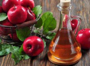 Η προληπτική δράση του μήλου κατά του καρκίνου του παχέος εντέρου