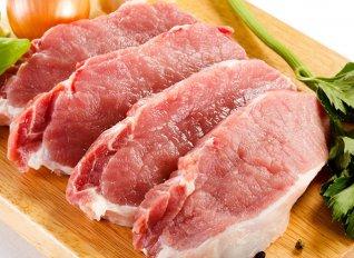 Σύντομα νέα συμφωνία για εισαγωγές βοείου κρέατος χωρίς ορμόνες από τις ΗΠΑ