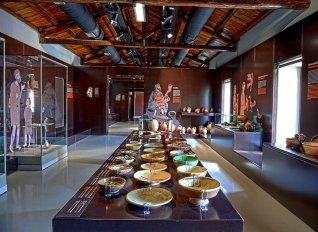 Εγκαινιάζεται το Βυζαντινό Μουσείο Αργολίδας