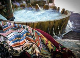 Ντριστέλα, νερόμυλος, μαντάνια…. Επιμένουν παραδοσιακά οι Τρικαλινοί