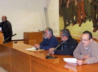 Περισσότεροι αγροτικοί σύλλογοι στην Κρήτη - τι συζητήθηκε στην παγκρήτια σύσκεψη στα Χανιά