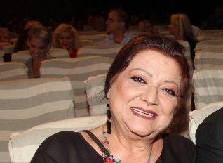 Πέθανε η ηθοποιός Τζέσυ Παπουτσή