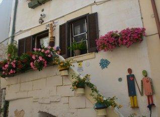 Roadtrip στη νότια Ιταλία: Πέντε προορισμοί που μοσχοβολάνε παρελθόν