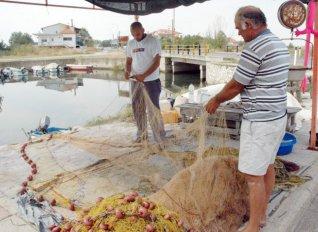«Σήκωσε μπουρίνι» η ΚΥΑ για την προστασία των περιοχών Natura 2000 στο Θρακικό πέλαγος
