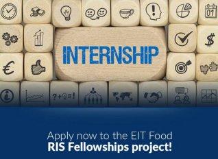 Επιλέχθηκαν οι 30 υποψήφιοι για την τελική φάση του προγράμματος RIS Fellowship