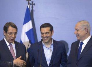 Τσίπρας: Η Ελλάδα εξέρχεται σταδιακά από την κρίση