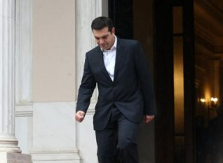 Αντιμέτωπη με τον «εφιάλτη» του καλοκαιριού του 2015 ξανά η Ελλάδα