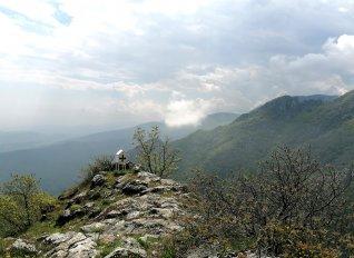 Με το σλόγκαν «Pure Naoussa- Καθαρή Νάουσα» ο δήμος Νάουσας θέλει να αναδειχθεί ως ασφαλής τουριστικός προορισμός
