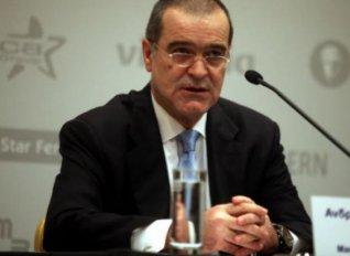 Κυπριακή δικαιοσύνη καλεί Βγενόπουλο στις 30 Σεπτεμβρίου για την υπόθεση Focus