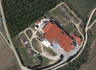 Σε ευρωπαϊκό έργο του ΣΕΒΤ το τυροκομείο «Βίγλα» της Vivartia για το περιβαλλοντικό αποτύπωμα