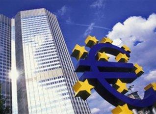 «Λευκός καπνός» στις Βρυξέλλες για συμφωνία