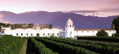 Πανόραμα παραγωγής οίνου στο Νότιο Ημισφαίριο για το 2016