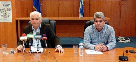 O ΑΣ Βόλου θα καλύψει το κόστος για τις δηλώσεις ΟΣΔΕ των μελών του
