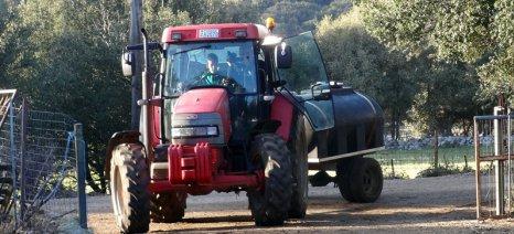 Το δίκτυο υδροδότησης δεν έφτασε ποτέ σε δυο χωριά κτηνοτρόφων στην Πρέβεζα