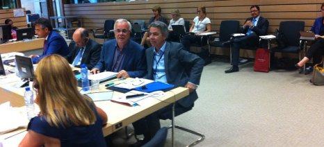 Τα υπέρ και τα κατά της αναθεώρησης της ΚΑΠ με τον κανονισμό omnibus και οι επιπτώσεις στους Έλληνες αγρότες
